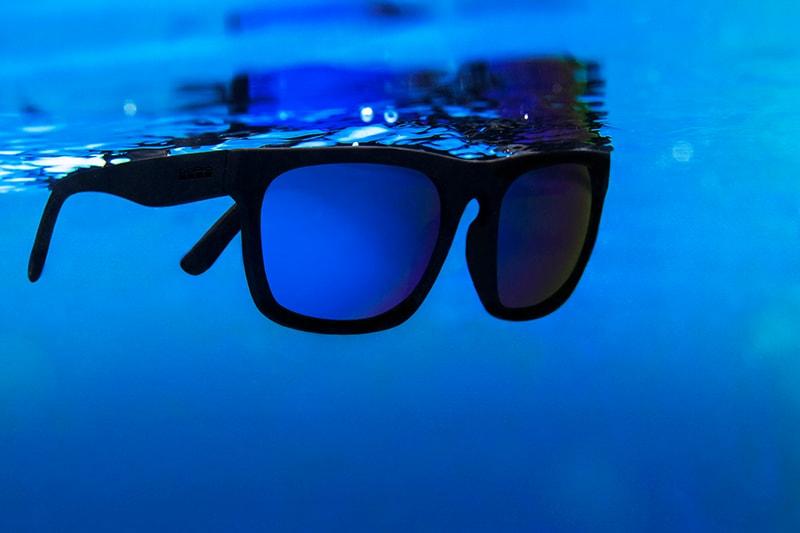 Collezione lifestyle di GoPro ampliata con nuovi occhiali da sole, uno zaino e T-shirt (foto)
