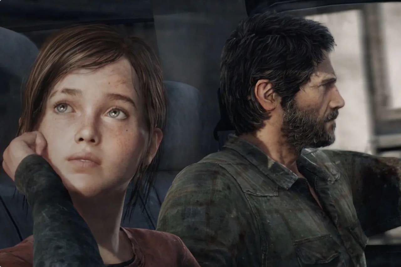 La serie di The Last of Us ha un budget mastodontico