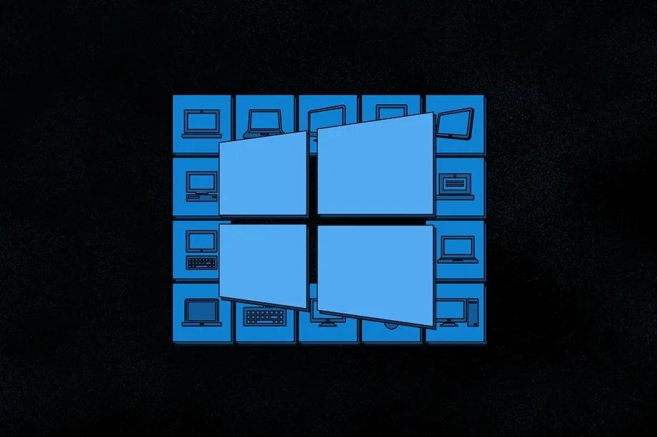Microsoft ripone Windows 10X in cantina, e dirotta alcune sue caratteristiche su Windows 10