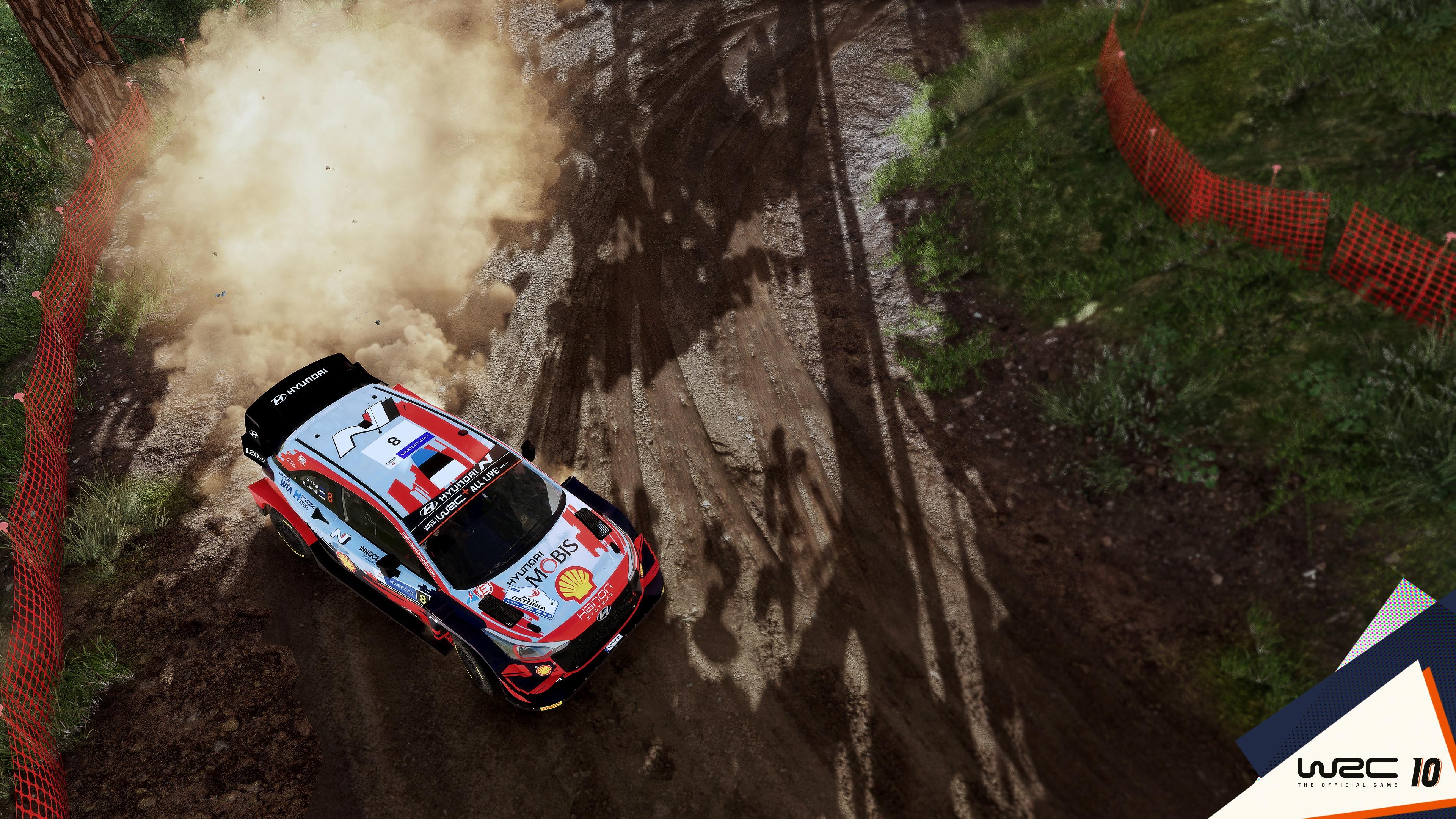 WRC10_Screenshot_01