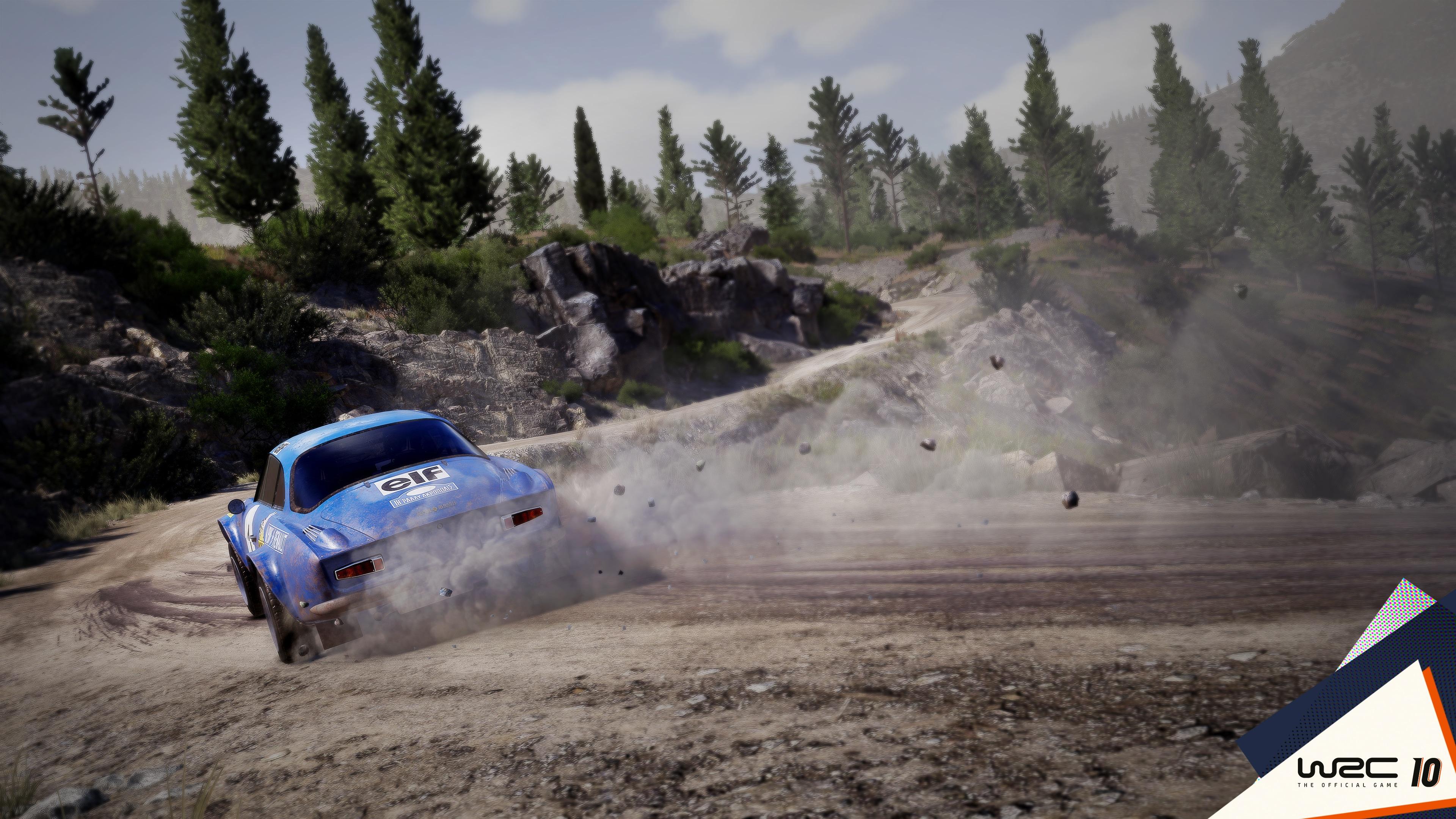 WRC10_Screenshot_11