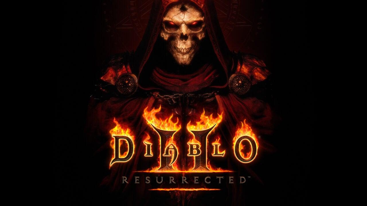 Anteprima Diablo 2 Resurrected: acquisto obbligato per i fan del miglior capitolo della saga