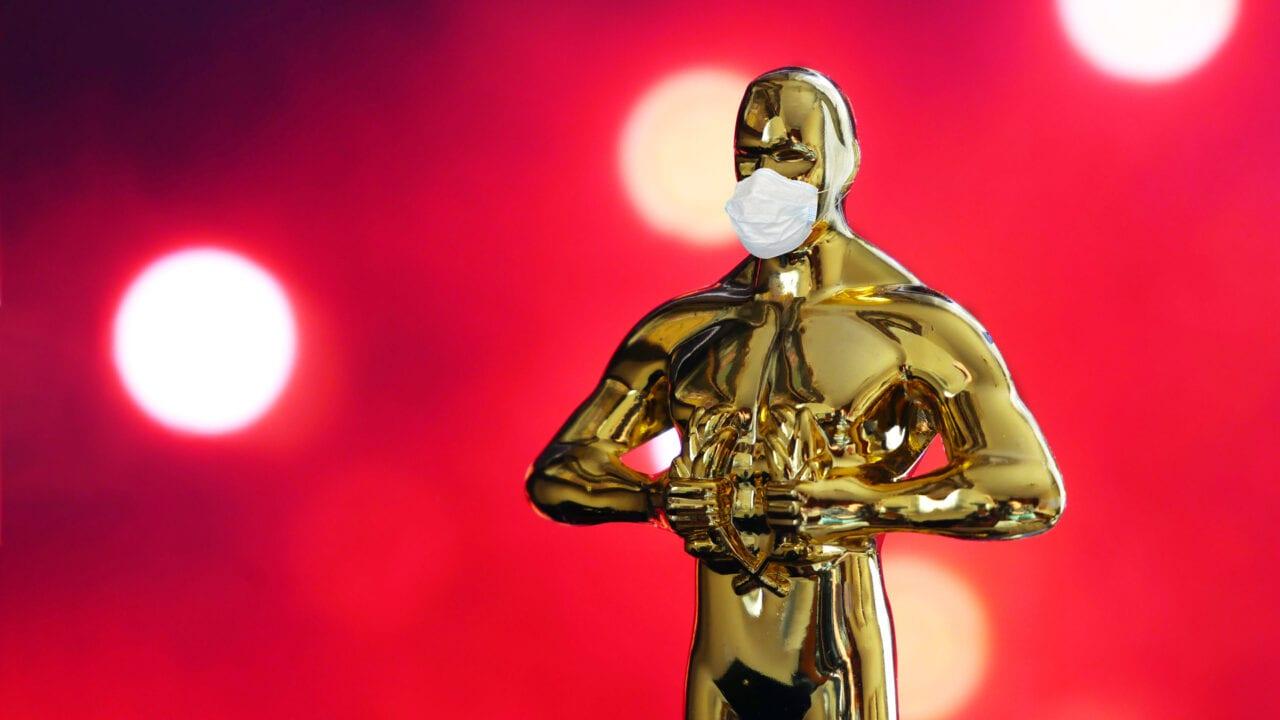 Premi Oscar 2021: Netflix vince con un polpo, Facebook con un videogioco
