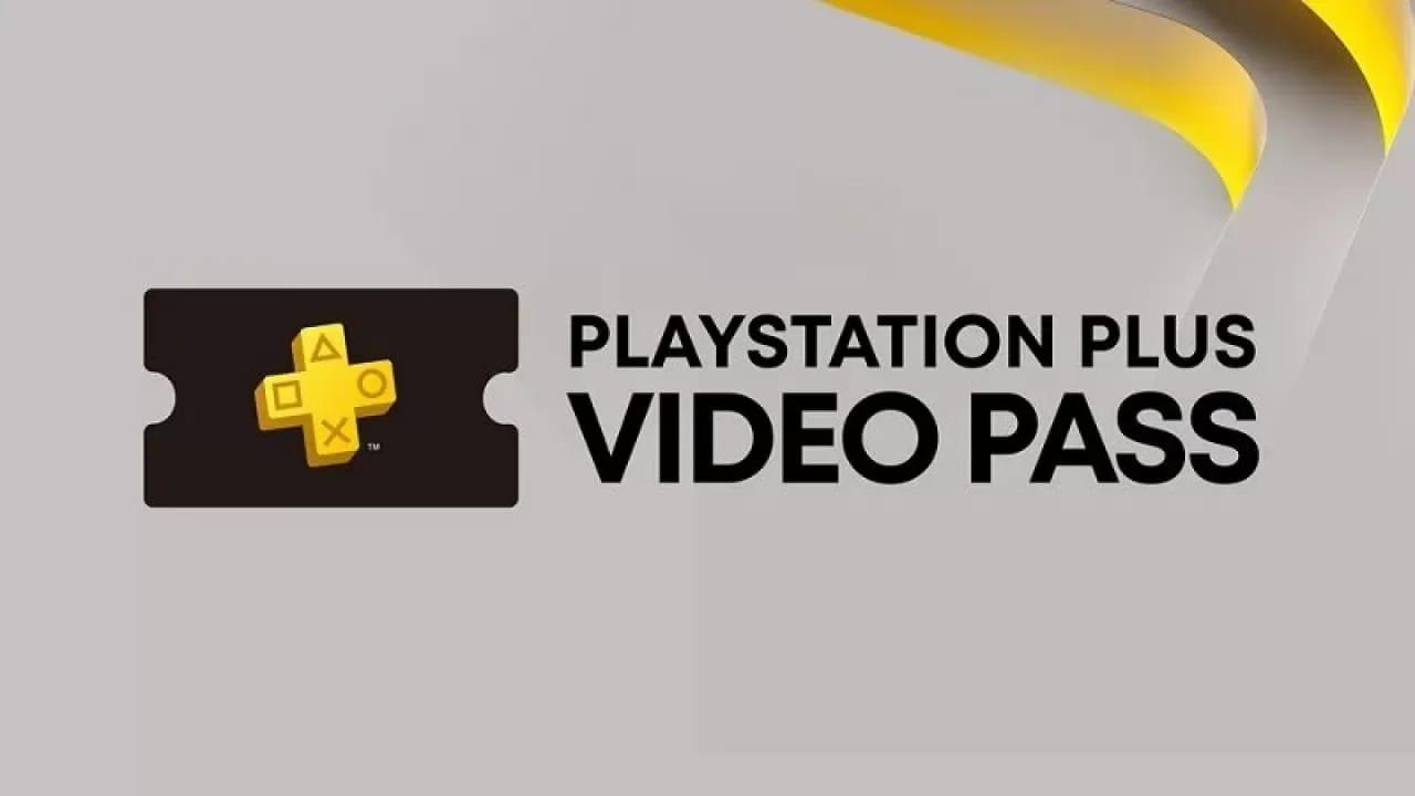 PlayStation Plus Video Pass: Sony starebbe per lanciare un nuovo servizio video (foto)