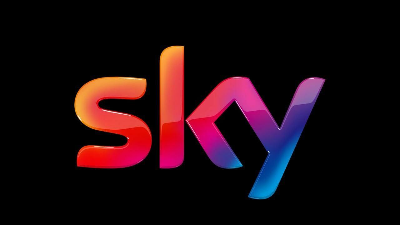 Su Sky fa il suo ritorno il Campionato di Serie B per le stagioni 2021/2024