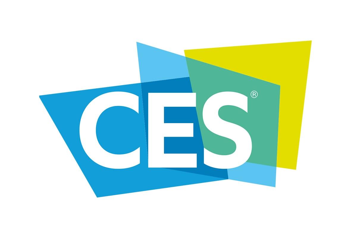 Il prossimo CES 2022 tornerà a Las Vegas e sarà permessa la partecipazione in prima persona