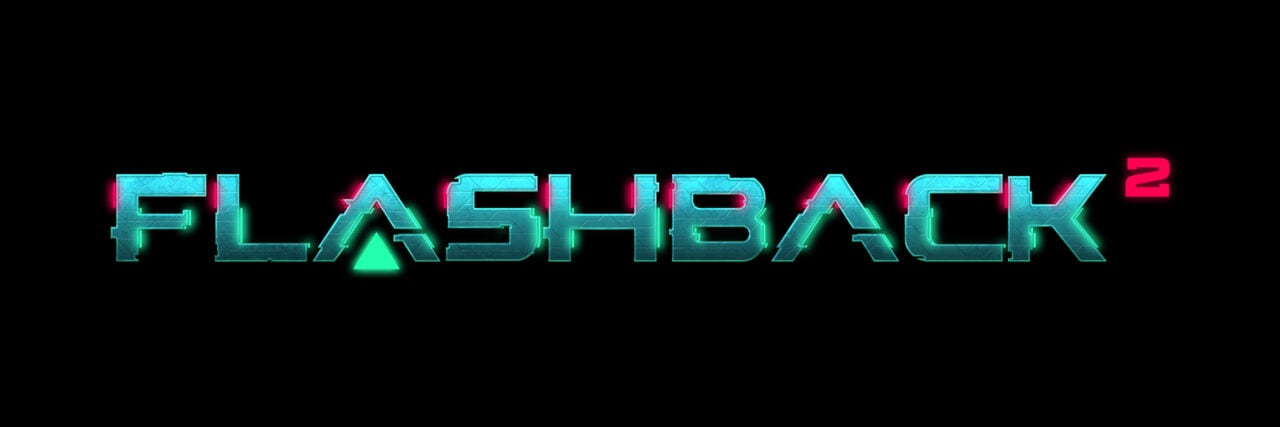 Flashback 2: annunciato l'inizio dei lavori del sequel dell'iconico gioco