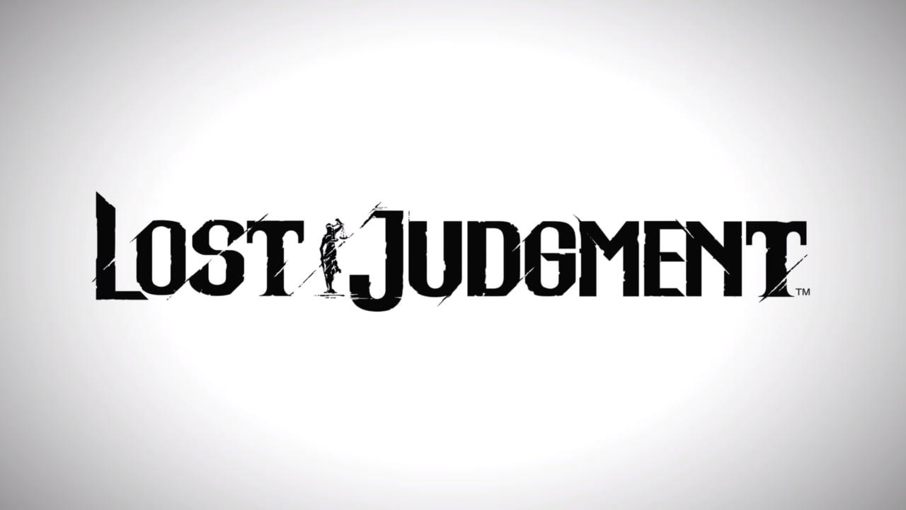 Lost Judgment annunciato da SEGA anche per PS5 e Xbox Series X (video)