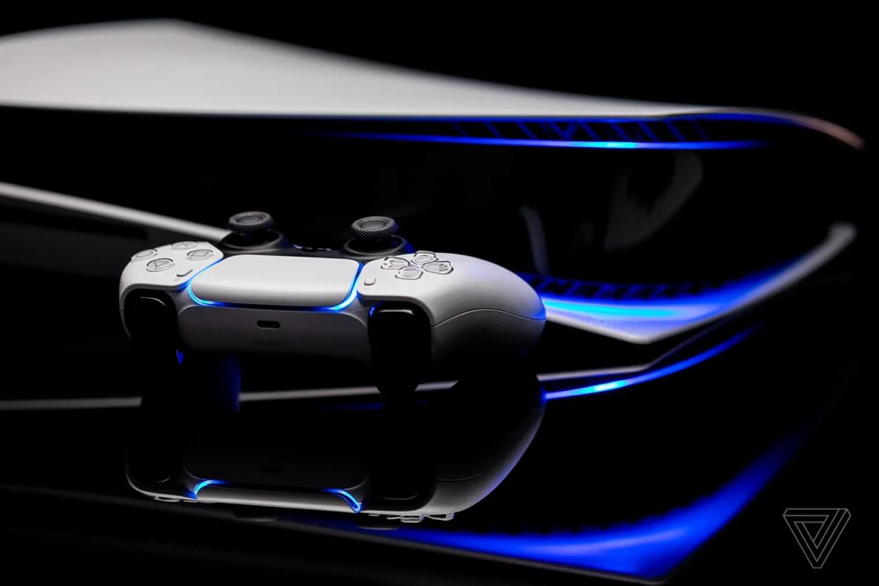 Sony sta lavorando a più di 25 giochi esclusivi per PS5, molti anche totalmente inediti