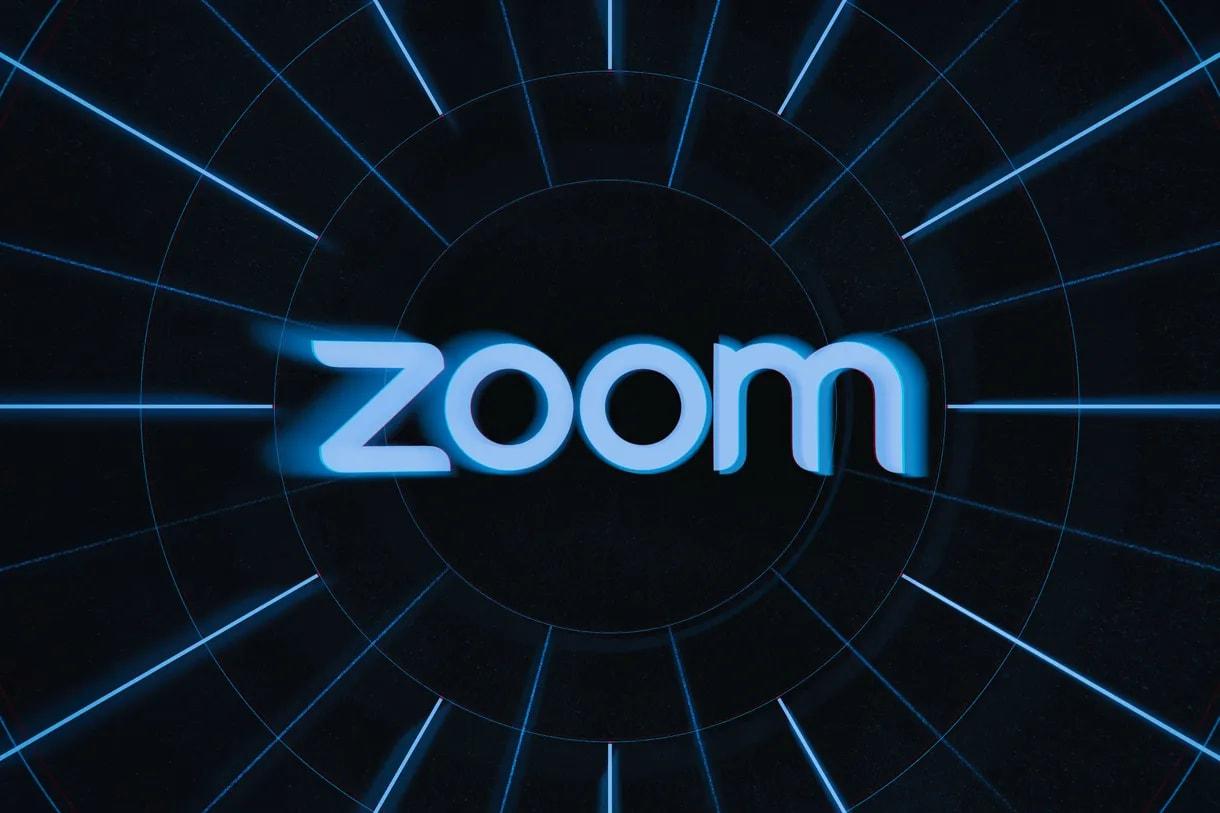 Novità in vista per Zoom: arriva Zoom E …