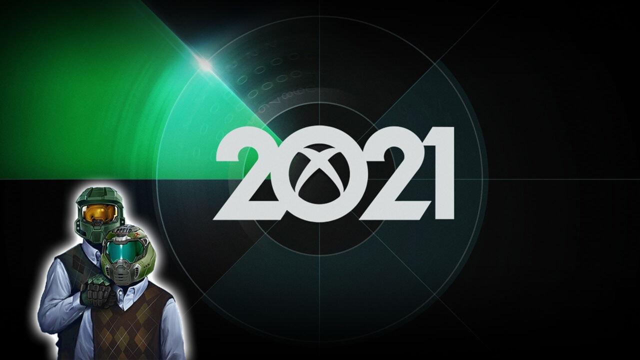 Le più grandi novità di Bethesda e Xbox arriveranno il 13 giugno