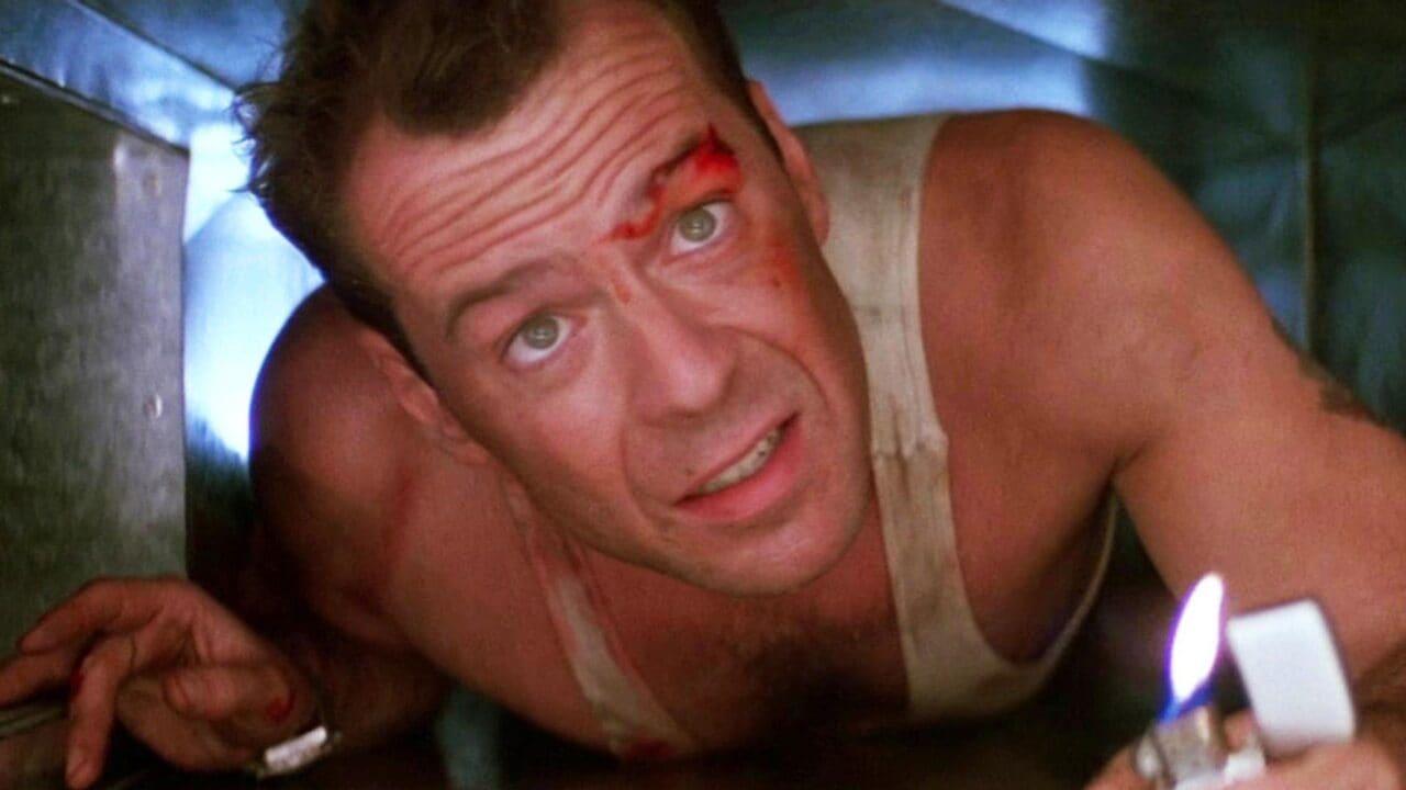 John McClane di Die Hard e Rambo in arrivo su Call of Duty: Warzone