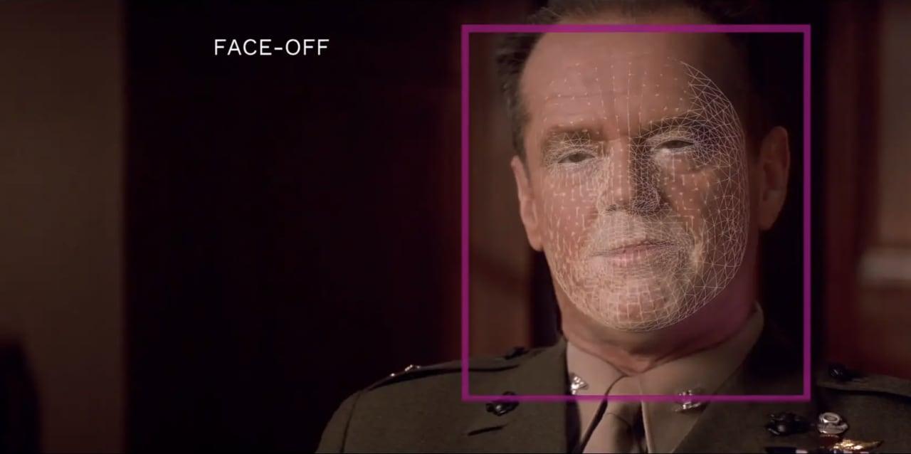 """I """"deep fake"""" al servizio del cinema, per renderlo molto più credibile (video)"""