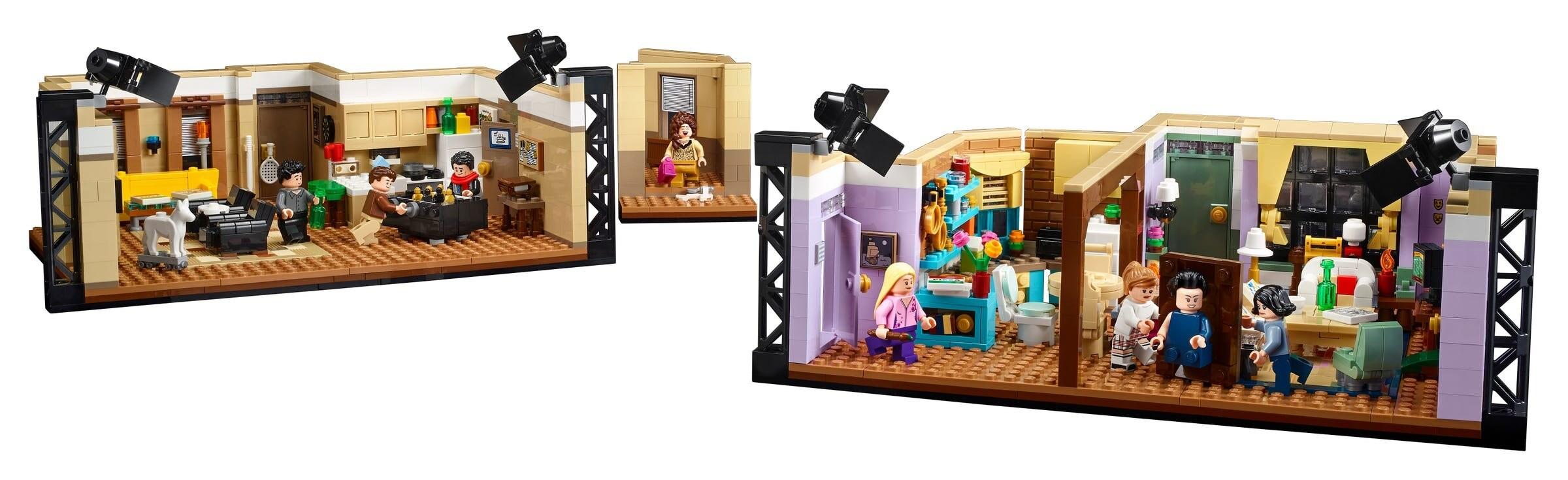 lego appartementi friends (1)