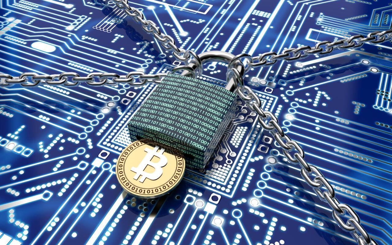 Quando un ransomware diventa un'azienda strutturata, come quelle che attacca
