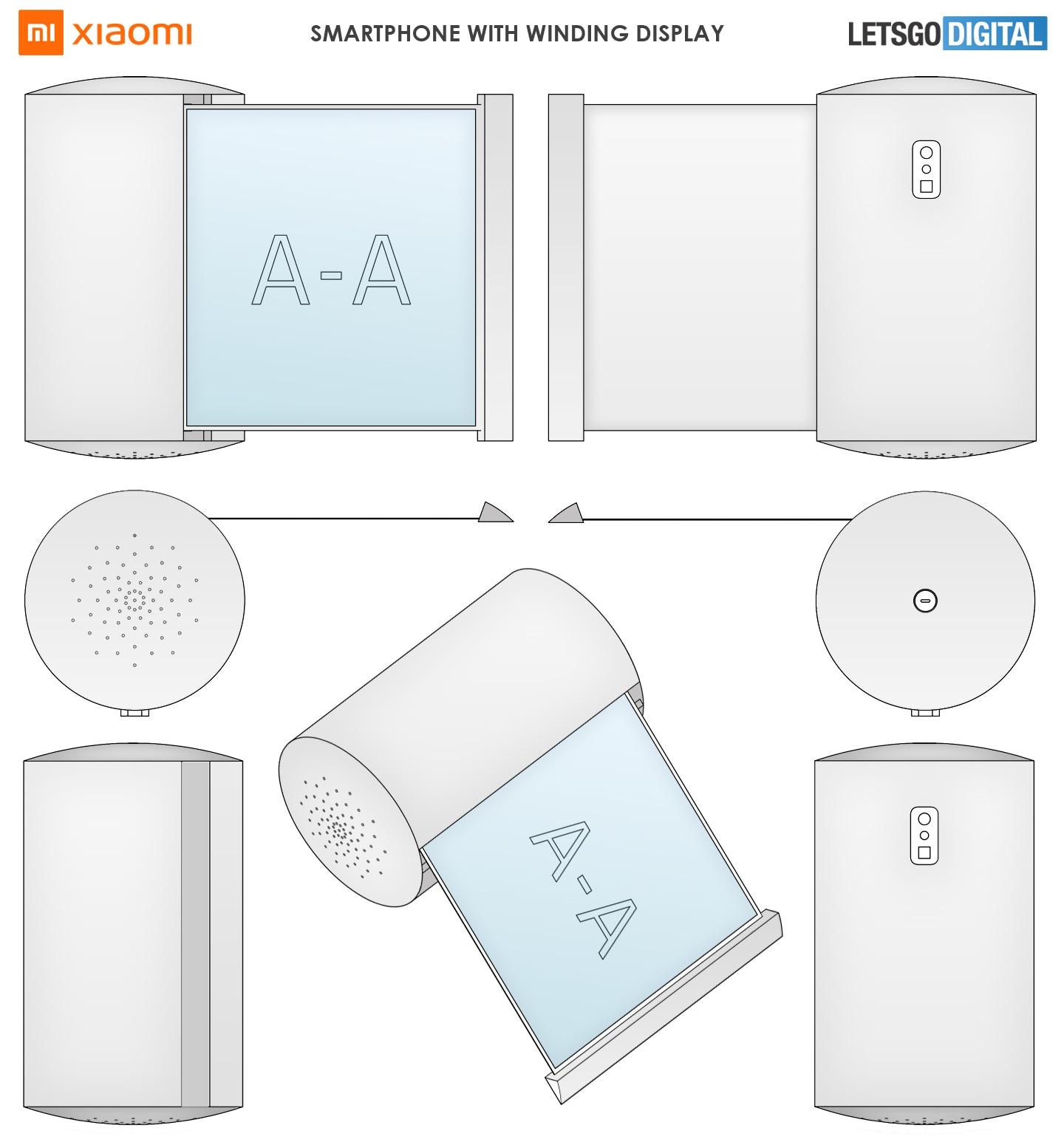 xiaomi-smart-speaker-smartphone