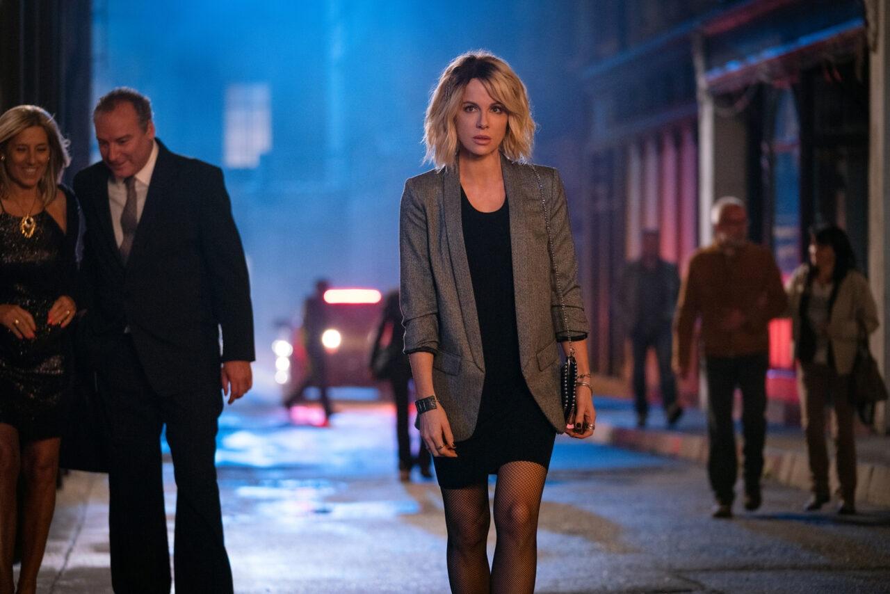 Jolt, il nuovo film dai toni drammatici arriverà a luglio su Prime Video (foto)