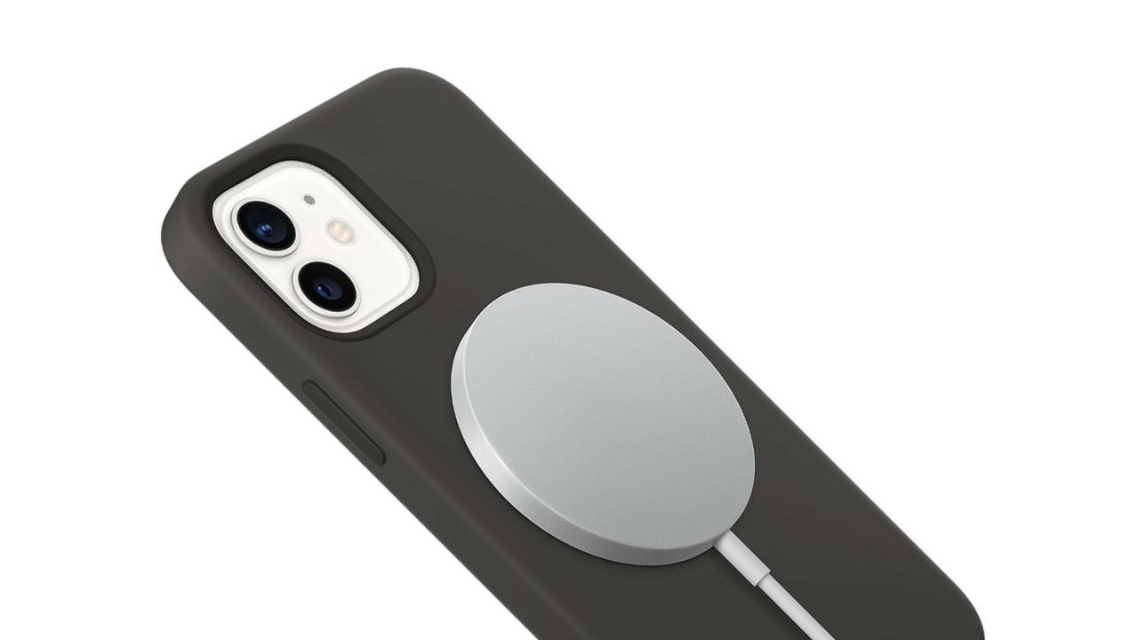 Cellularline pensa anche al MagSafe di Apple con la sua nuova gamma di prodotti