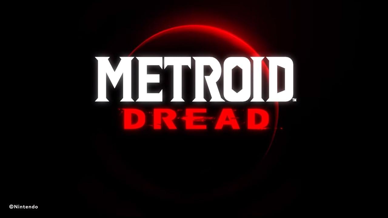Metroid Dread è il nuovo capitolo della serie 2D in arrivo quest'anno su Switch (video)