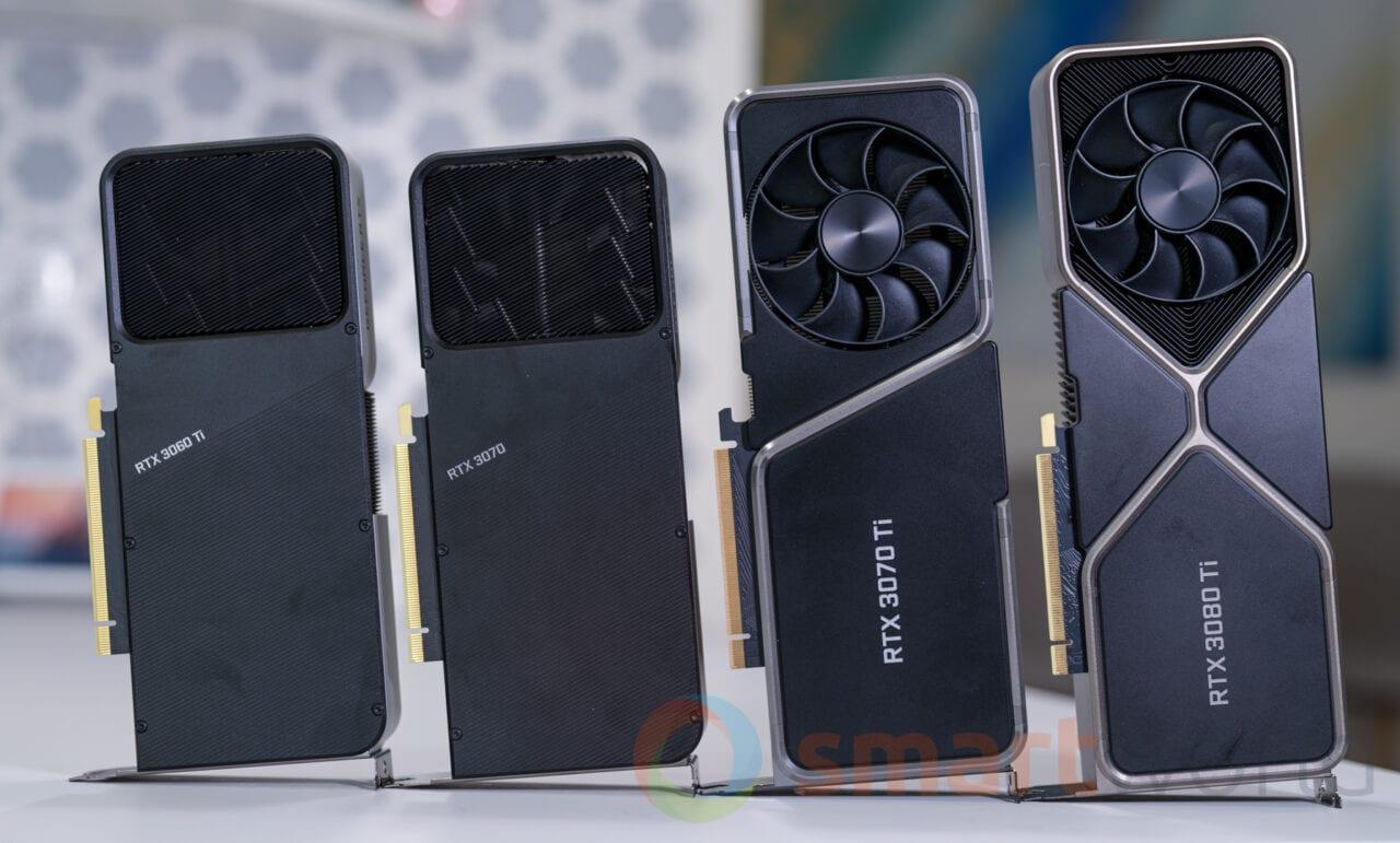 Le schede NVIDIA RTX tornano in negozio a partire da 399€, però solo in zona Milano
