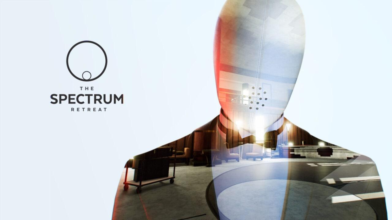 The Spectrum Retreat gratis su Epic Games Store dal 1 al 8 luglio: un hotel pieno di misteri (video)
