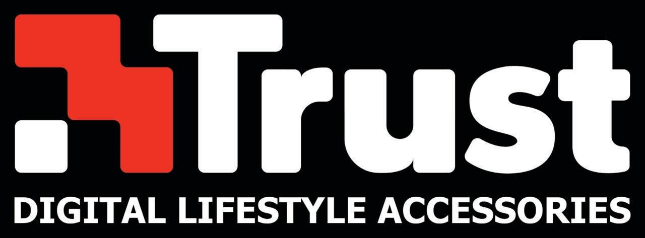 Svolta ecofriendly di Trust: ecco il progetto clevergreen