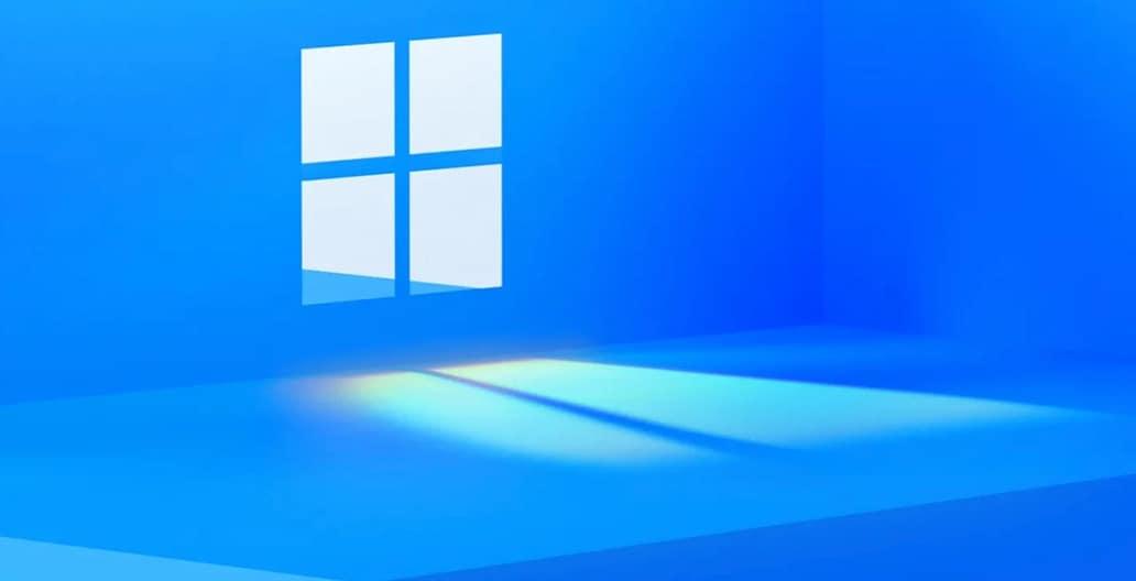 Windows 11 è qui: disponibile al download l'ultima versione