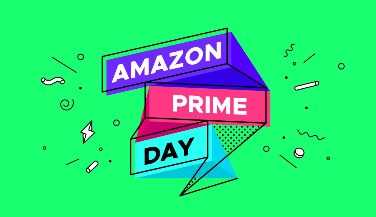 Prime Day 2021: le 10 migliori Offerte in assoluto, quelle da non perdere