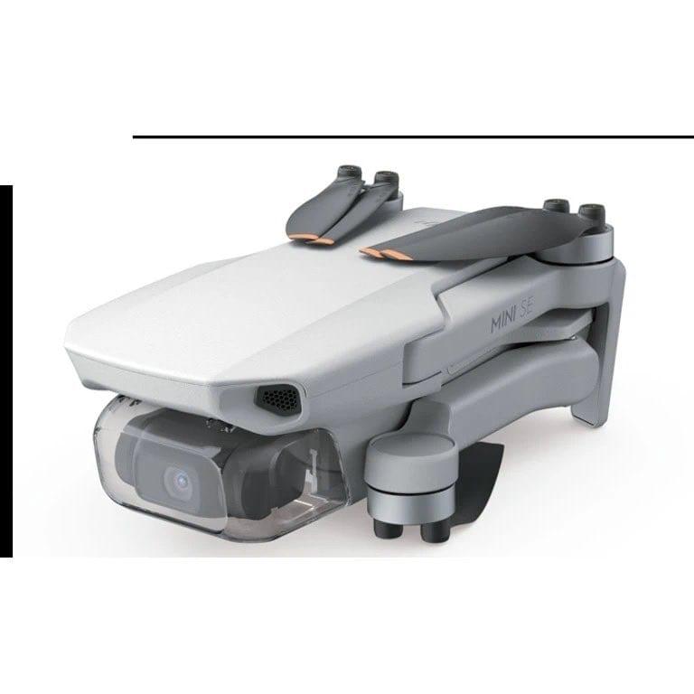 DJI Mini SE in arrivo: il drone più economico di sempre?