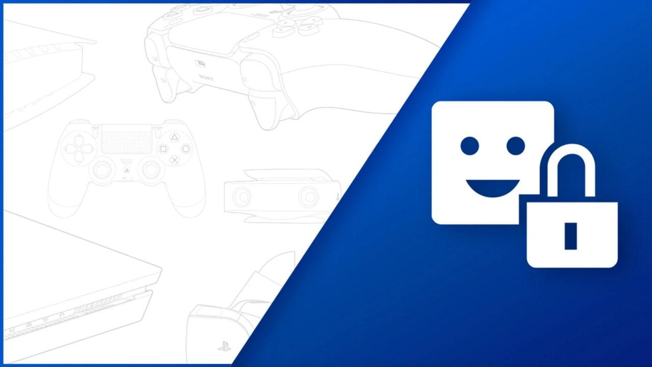 Problemi di sicurezza per il PlayStation Network: Sony consiglia l'autenticazione a due fattori