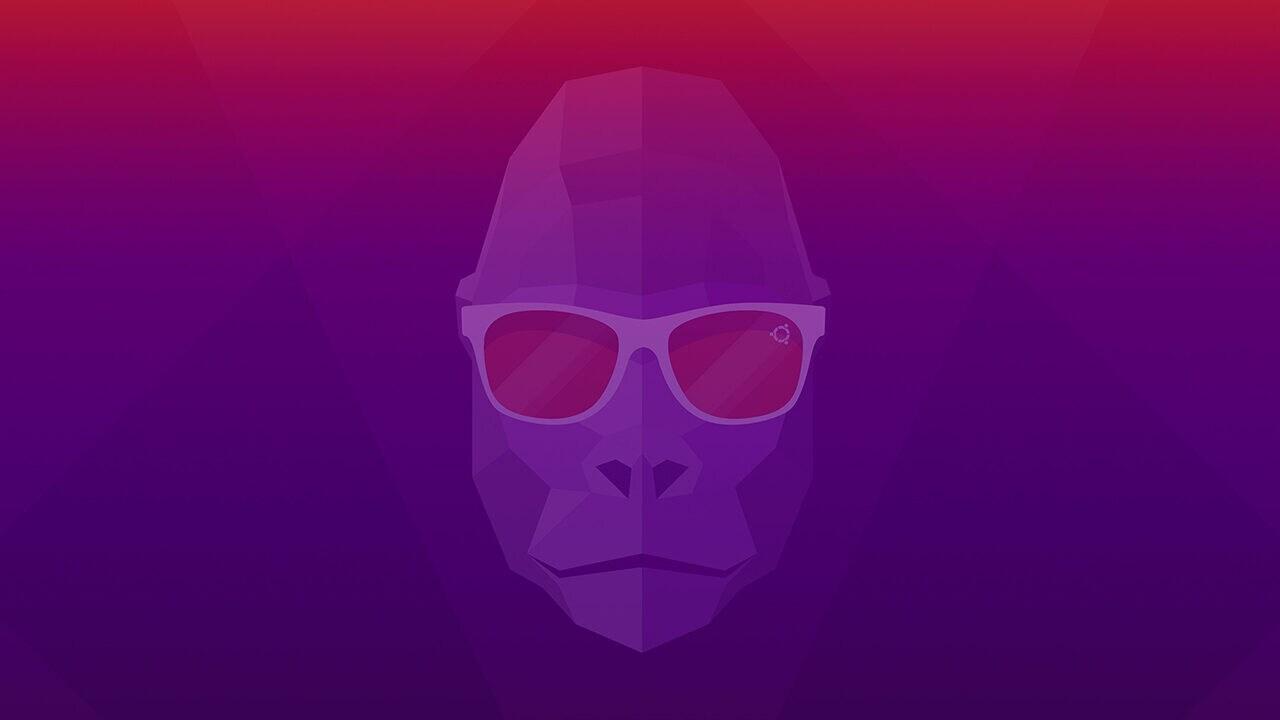 Ubuntu 20.10 Groovy Gorilla ha i giorni contati: ecco quando il supporto cesserà