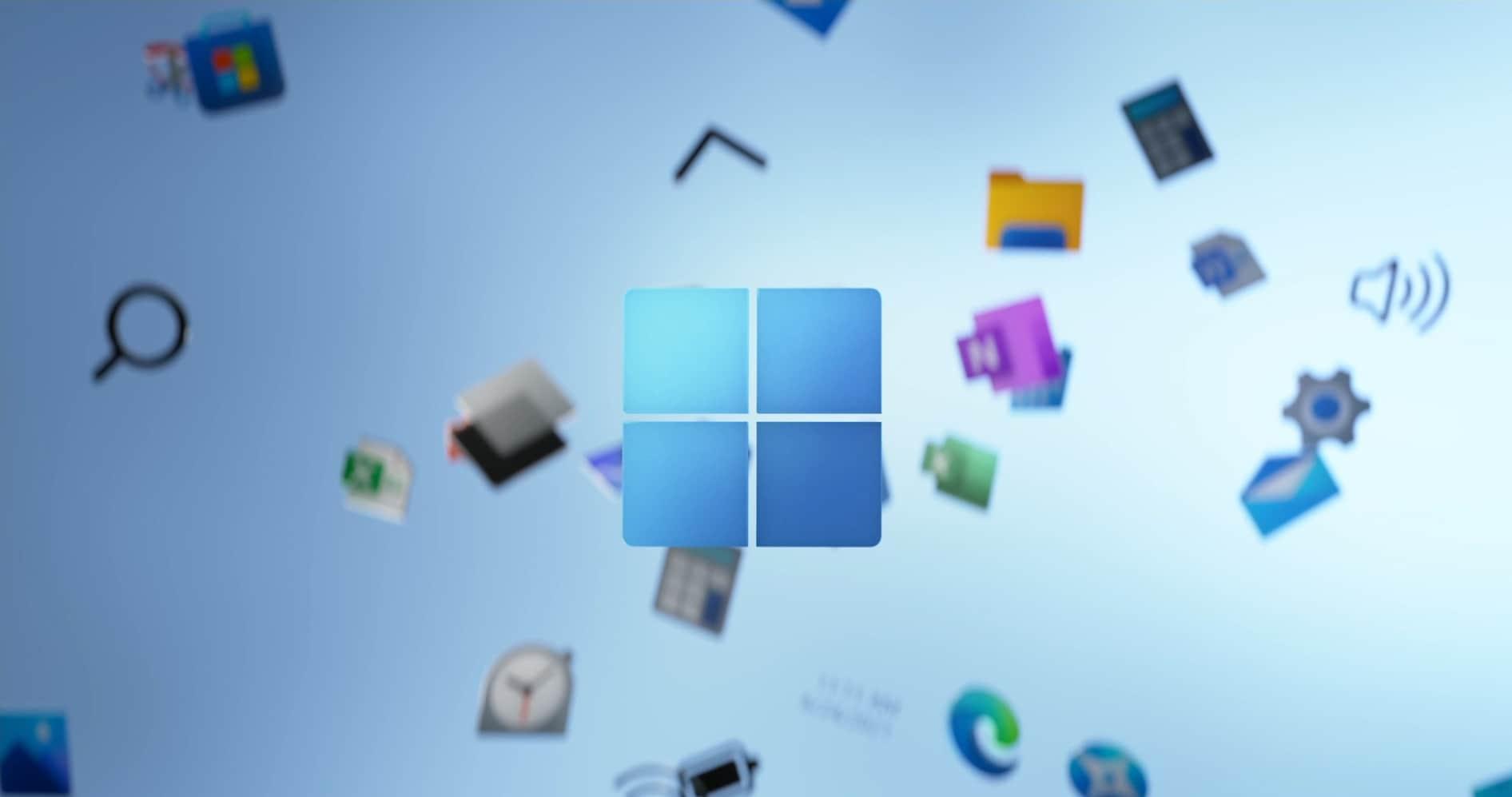 Windows 365 è ufficialmente disponibile …