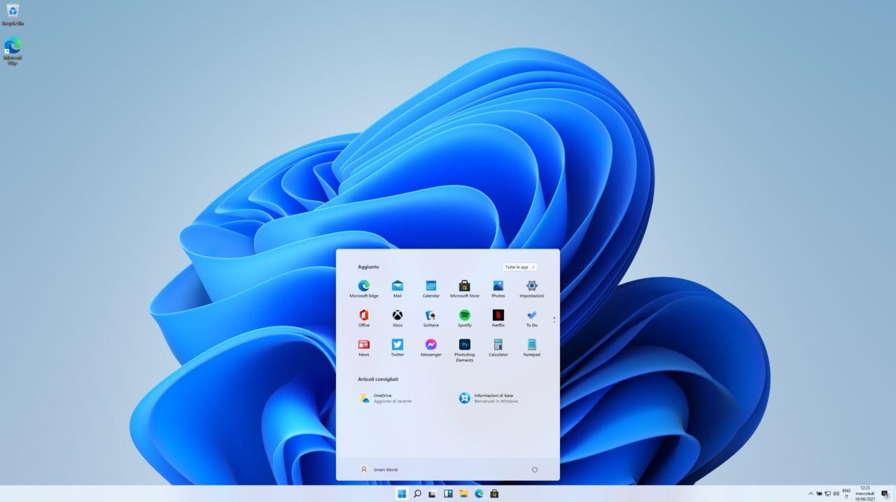 Come aggiornare a Windows 11 subito, gratuitamente