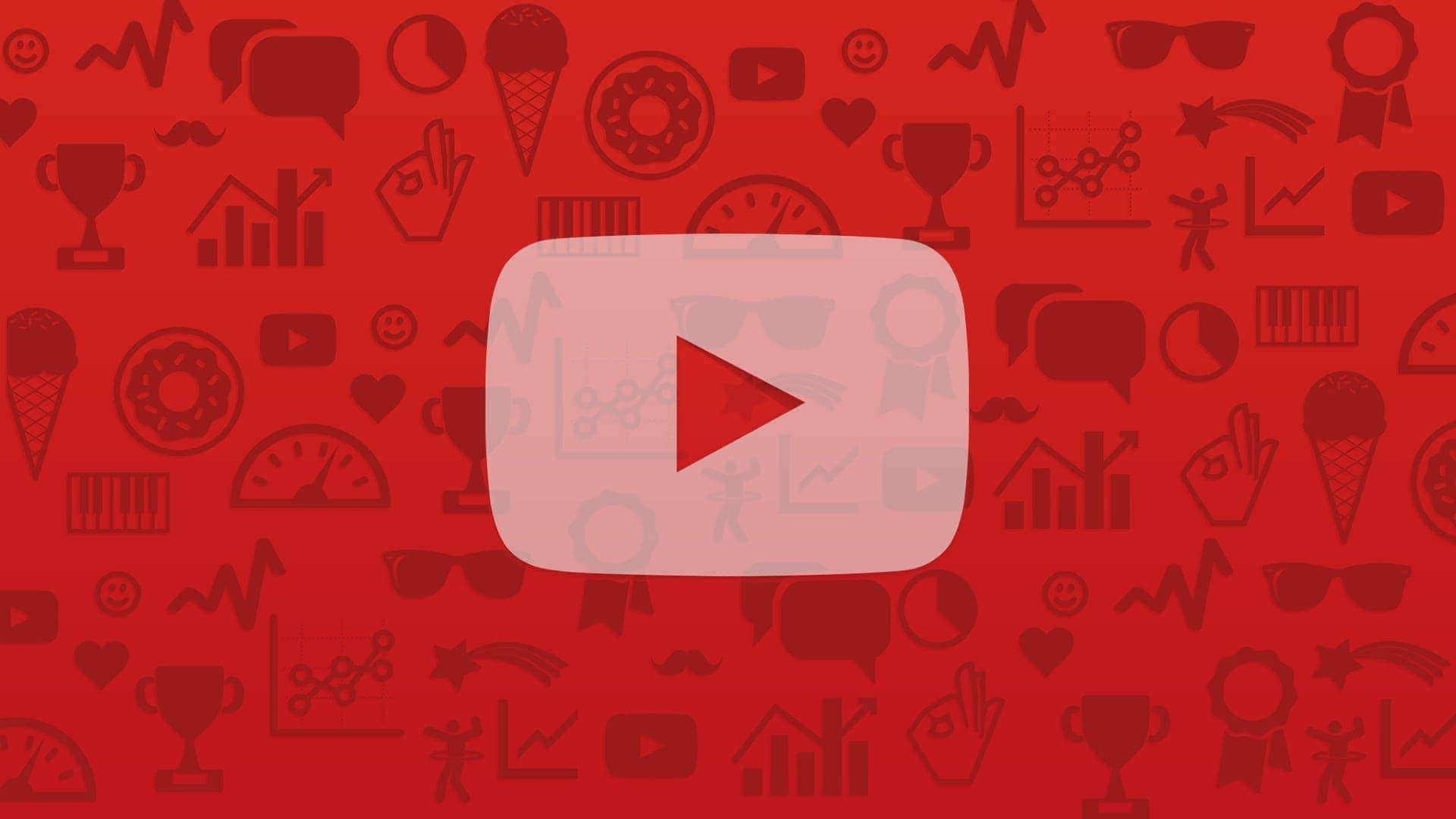 YouTube vuole sostenere i suoi creator:  …
