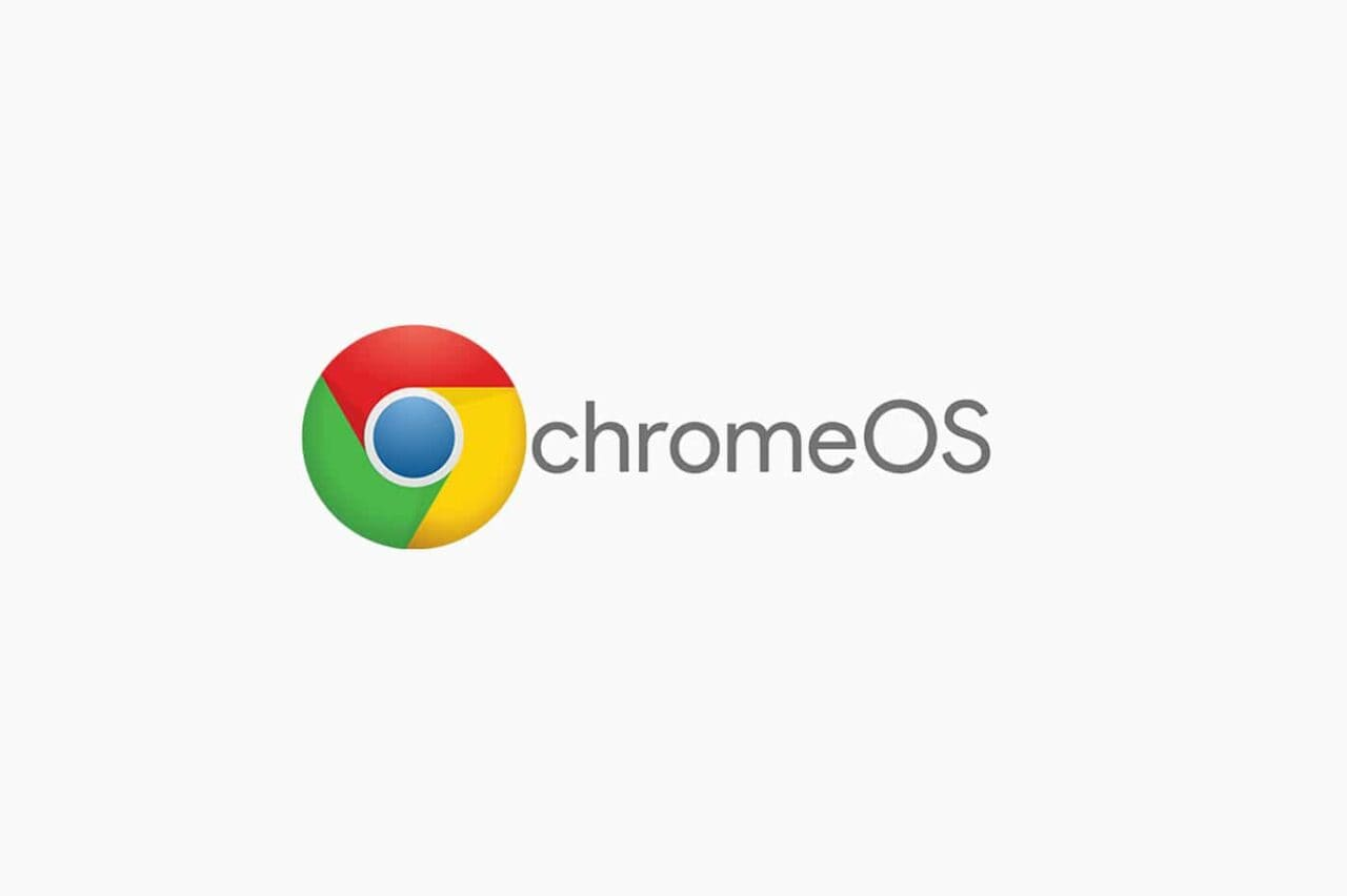 Su Chrome OS presto si potranno scansionare i documenti con l'app Fotocamera