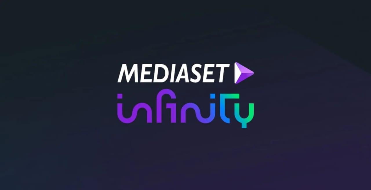 Mediaset Infinity arricchisce la sua offerta con sei nuovi canali a pagamento