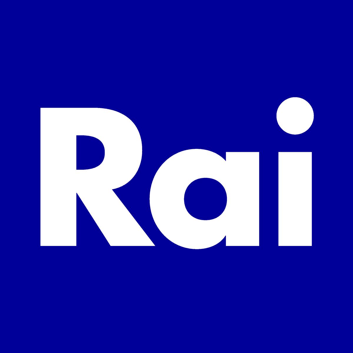 Disponibile la nuova piattaforma HbbTv di Rai: ecco Rai TV+