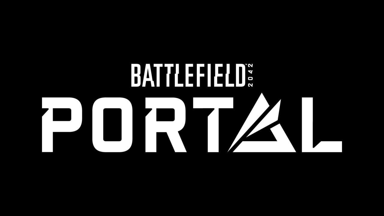 Il trailer di Battlefield Portal è probabilmente una delle cose più folli che vedrete oggi