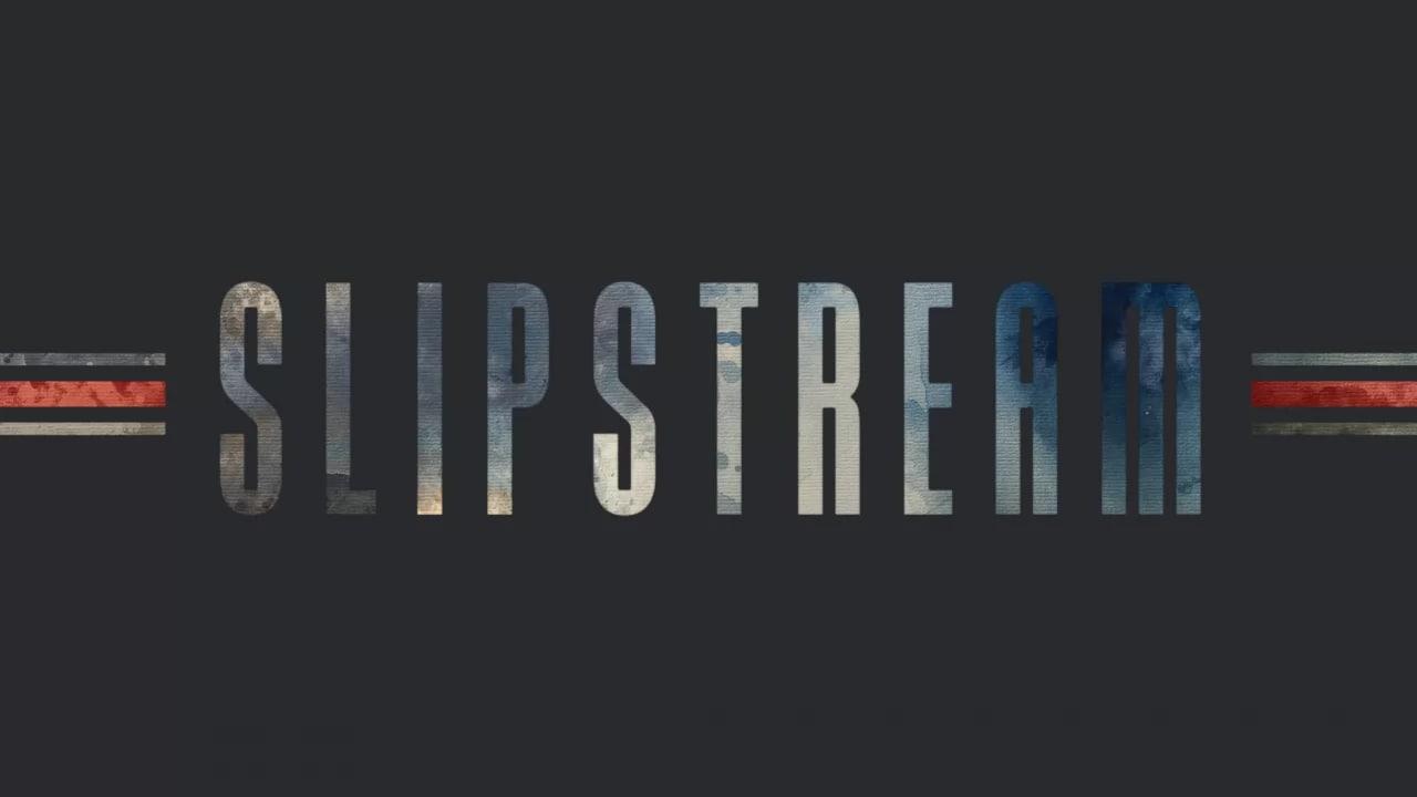 Call of Duty Vanguard: Slipstream all'orizzonte? È spuntato sul PSN per PS4 e PS5