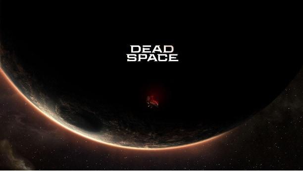 Dead Space sta per tornare: annunciato il remake per console next-gen e PC (video)