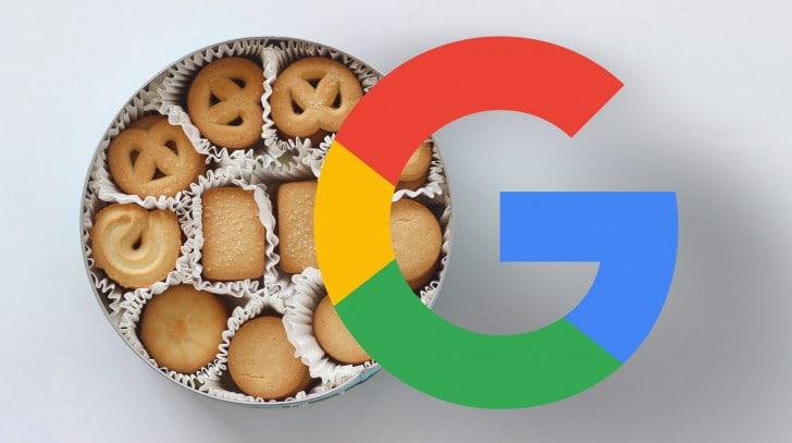 Google aggiorna la sua roadmap: FLoC ha una collocazione temporale più precisa