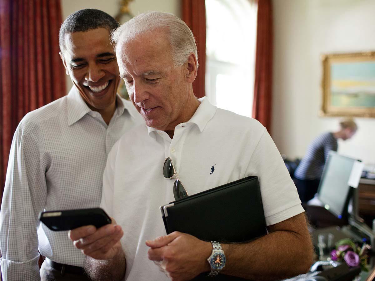 Le novità dell'ordine esecutivo di Joe Biden contro lo strapotere delle Big Tech