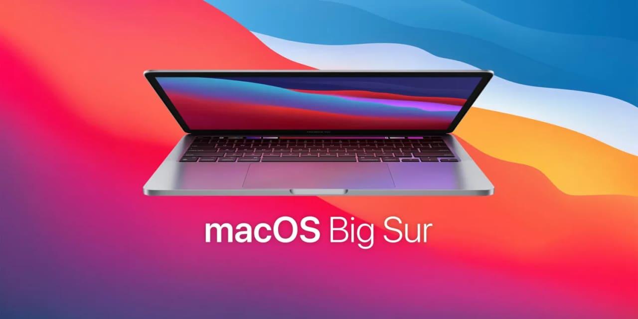 Scoperta una falla di sicurezza su macOS che sfrutta le scorciatoie internet