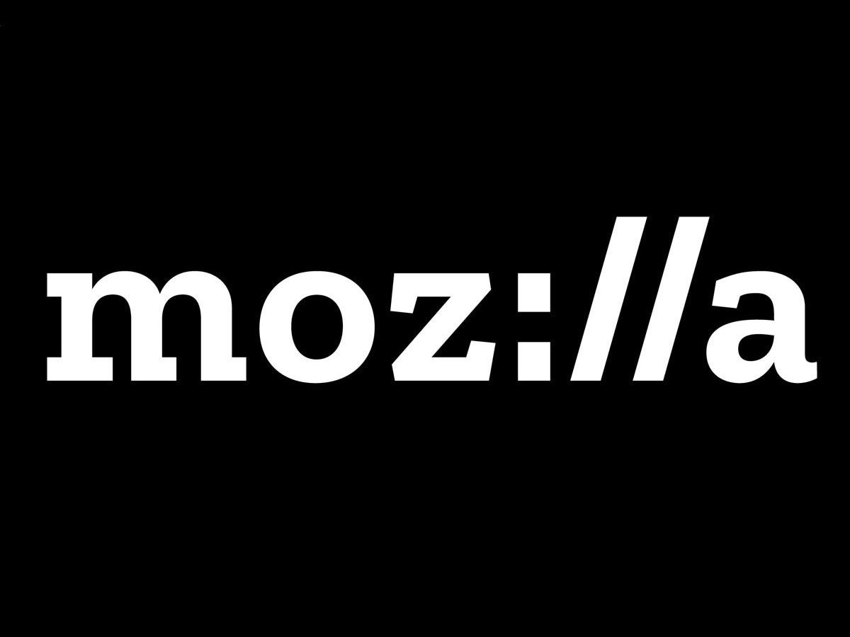 Mozilla VPN arriva in Italia per offrire agli utenti una protezione online ancora più completa (foto)