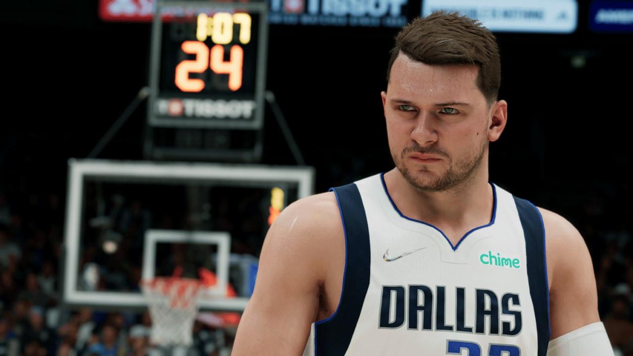 NBA 2K22, ecco cosa ci aspetta: la next-gen sta in Città, gli altri vanno in crociera