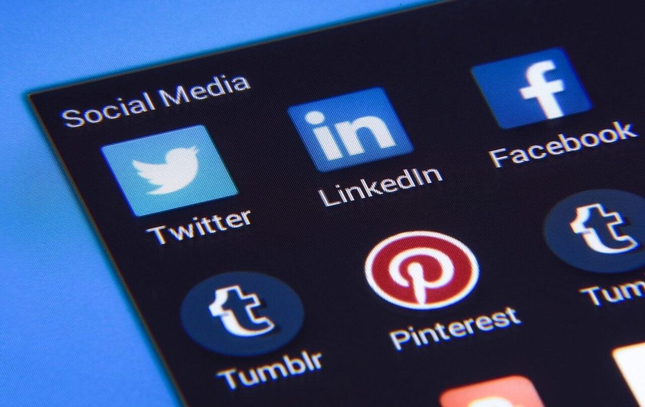 Pinterest vieta le pubblicità di prodotti dimagranti: i motivi