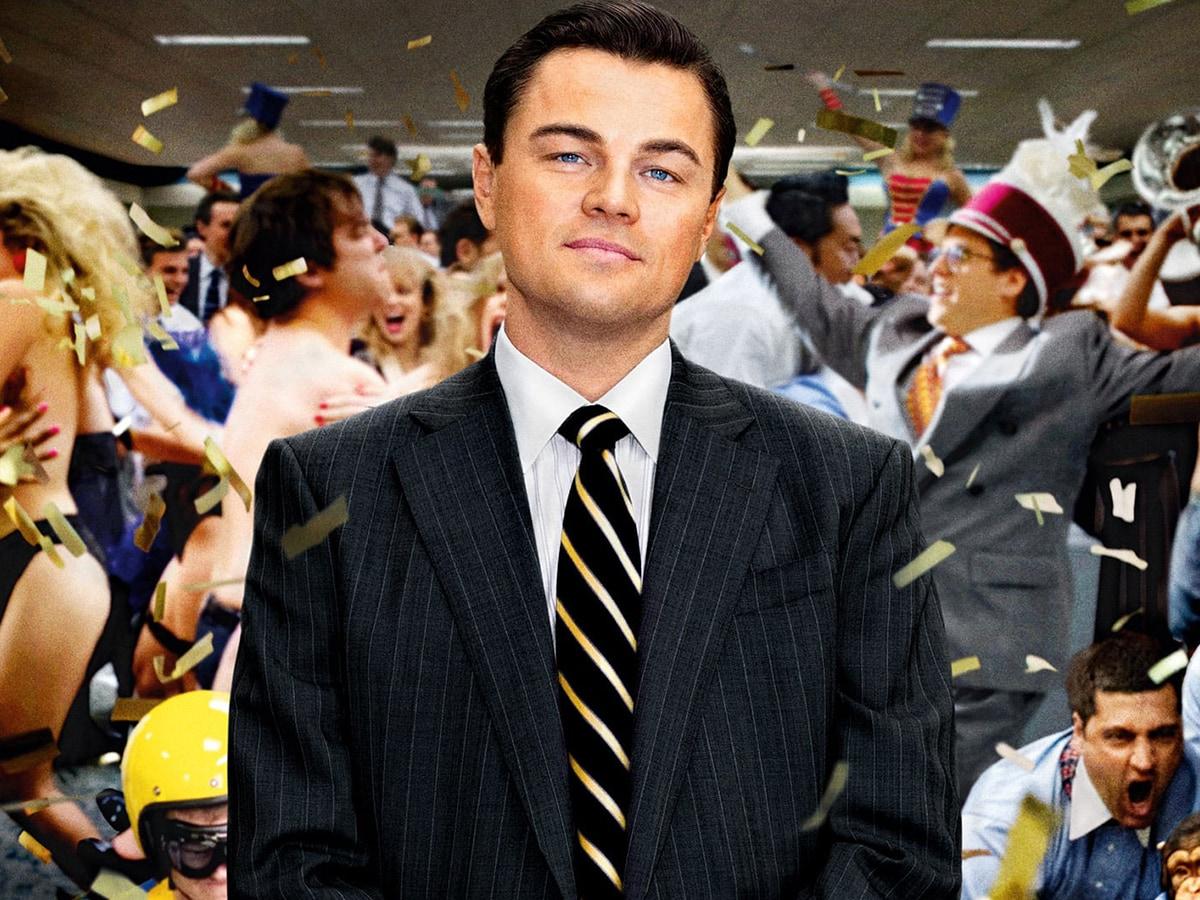 10 film da guardare su RaiPlay: da The Wolf of Wall Street a Il settimo sigillo