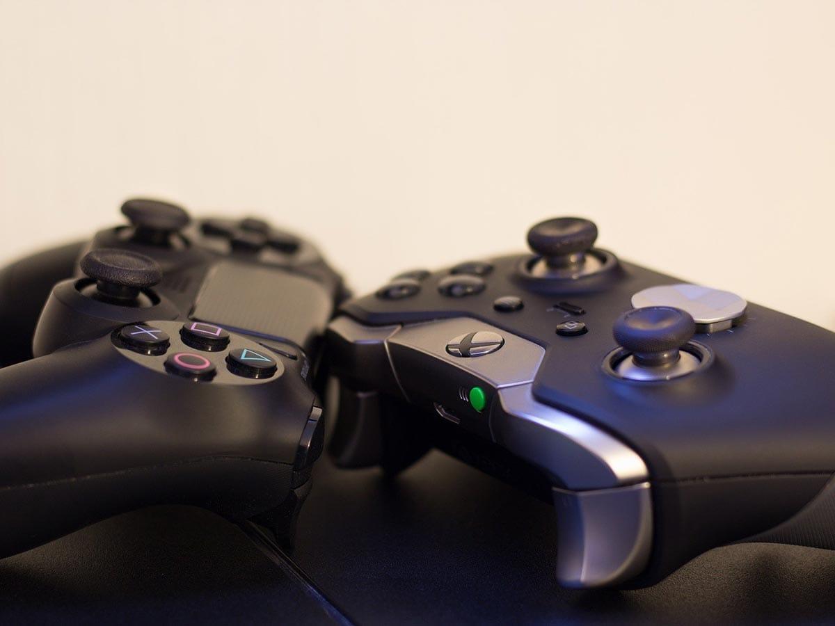 La Cina e il pugno duro contro i videogiochi