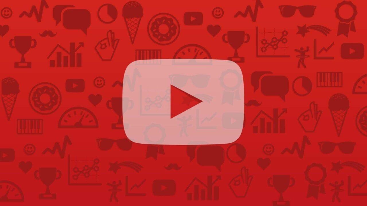 YouTube: le funzioni nascoste senza installare plug-in nel browser