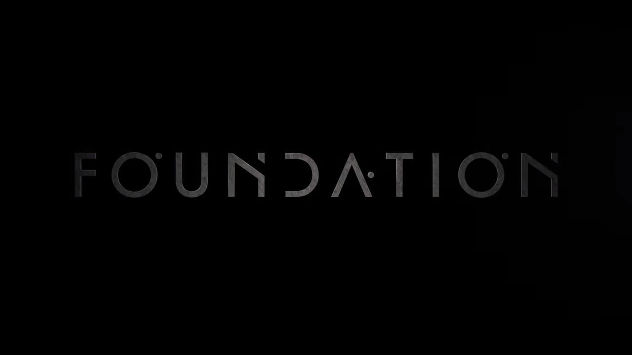 The Foundation su Apple TV+ ha ora una data ufficiale di uscita (video)